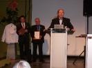 115 Jahre Stiftungsfest