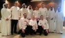 Dubai-Deu_Nationalmannschaft 2014